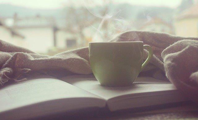 5 gesundheitliche Vorteile und 5 Nachteile von Kaffee