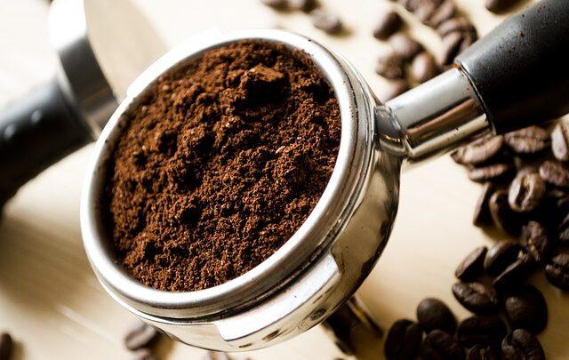 Schwarzer Kaffee: Alles, was Sie wissen müssen!