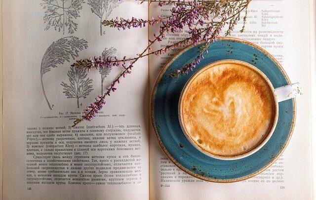 Kaffee-Sucht: Die Nachteile des Trinkens von zu viel Kaffee