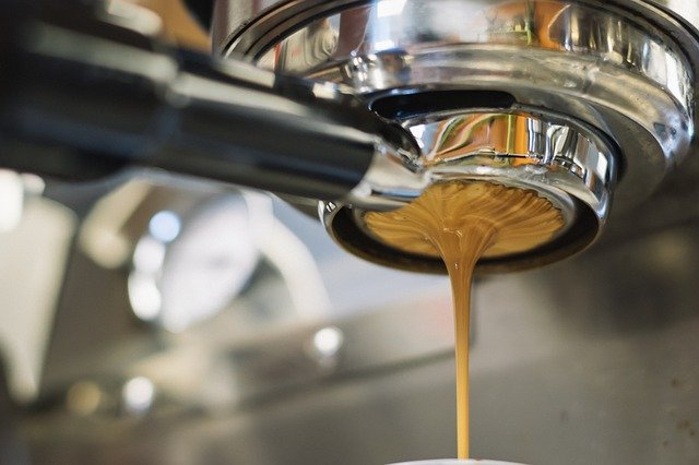 Alles, was Sie über den Kauf einer Kaffeemaschine wissen müssen