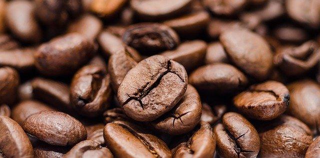 Die Welt des guten Geschmacks: Die Kaffee-Trends von heute